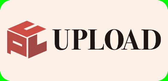upload_logo.png